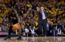 ACC Basketball Power Rankings: Week 5
