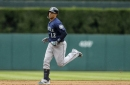 Tigers sign Leonys Martin to add left-handed bat to outfield
