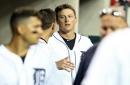 Tigers add catcher Derek Norris, 2 others on minor-league deals