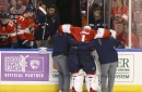 Wednesday Caterwaul: Florida Panthers Open Forum