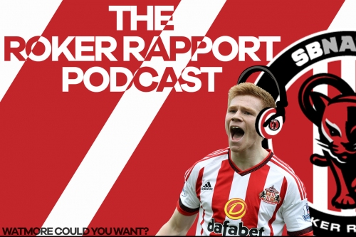 How to listen to the Roker Rapport Podcast & the Roker Rapport Xtra Podcast!
