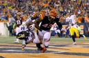 NFL rescinds George Iloka's one-game suspension, Steelers fans are irate