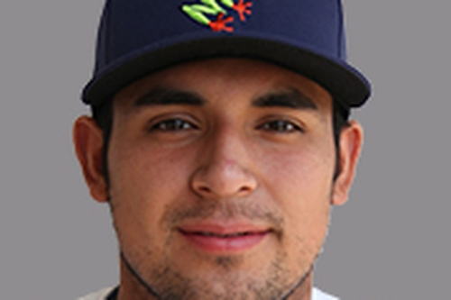 Mariners trade C David Banuelos to Twins for $1 million in international slot money in pursuit of Shohei Ohtani