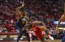 Houston Rockets vs. Utah Jazz game preview