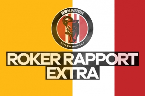 Roker Rapport Podcast Xtra: Wolves (A) Preview Show!
