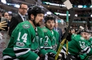 Stars Looking To Avoid Snowball Losing Effect As They Take On Blues