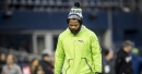 Michael Bennett is Seahawks nominee for Walter Payton NFL Man of the Year Award
