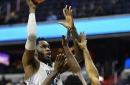Georgetown Chokes Down Another Cupcake, Beats Howard 81-67