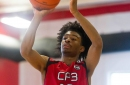 UNC Basketball: Takeaways from Coby White's record-breaking performance