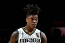 Canes Hoops: Who Starts When Bruce Brown Jr Comes Back?