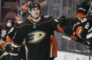 Ducks looking to start path back to contention