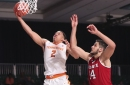 College Basketball: Tennessee vs. Lipscomb Preview