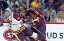 How to Watch the Gophers—December 8-10