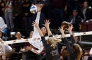 Minnesota Volleyball: NCAA Regional Preview