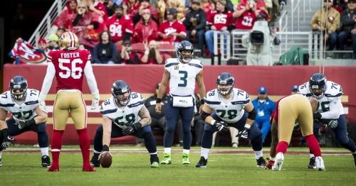 Seahawk Luke Joeckel says return to Jacksonville is just 'another week'