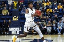 Cal at San Diego State: Preview and gamethread