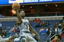 Preview: North Carolina A&T at Georgetown