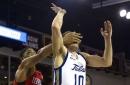 How to Watch Tulsa vs Kansas State: game time, tv, radio, streaming, odds, trivia