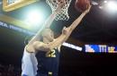 Game thread: Michigan basketball vs. UCLA