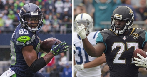 What the Seahawks have to do to beat the Jaguars on Sunday