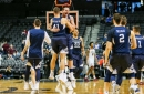 How to watch BYU Basketball vs. Weber State: Game time, TV schedule, streaming, radio, game thread and more