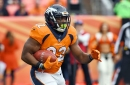 Broncos-Jets matchups: Running the ball effectively is only path to victory for Denver