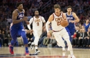 Sixers vs Cavaliers: Start Time and Game Preview