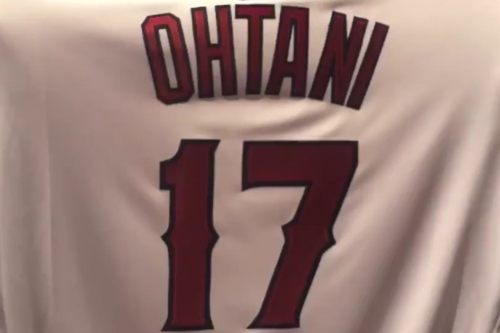 Where, when & how to watch: All the details on the Angels press conference for Shohei Ohtani