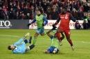 Toronto FC vs. Sounders, MLS Cup recap: No repeat