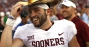 Scouting the Sooners: How can Georgia wipe the smile off Baker Mayfield?