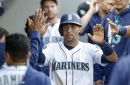 What are the Tigers getting in Leonys Martin?