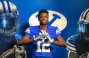 BYU Football Recruiting: 2018 Texas QB Stacy Conner commits to BYU