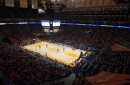 Tennessee announces plans to 'checker' Thompson-Boling Arena against North Carolina