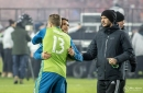 Lessons from MLS Cup: Sounders must start reloading now