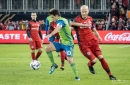 Seattle Sounders vs. Toronto FC, MLS Cup: Highlights, stats and quotes