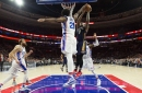 Sixers vs Pelicans Game Preview