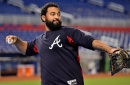 MLB Winter Meetings: Shedding outfielder should be Braves' top priority