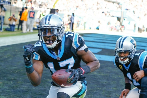 Panthers vs Vikings Final Score: Panthers return to form on all cylinders, win 31-24
