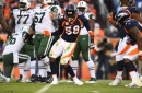 Instant reactions: Broncos dominate Jets to snap eight-game losing streak