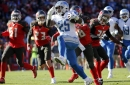 NFC playoff picture: Detroit Lions postseason odds increase after Week 14