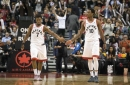 Game Preview: Clippers Play Host to Streaking Raptors