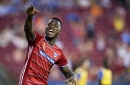 Report: Maynor Figueroa re-signs with FC Dallas