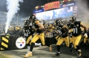 AFC Playoff Picture: Steelers put pressure on Patriots after Sunday night win
