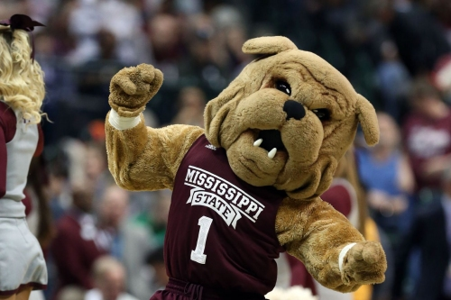Mississippi State Men's Basketball can make a statement against Cincinatti