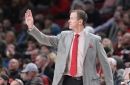 Trail Blazers Take a Tumble in Power Rankings