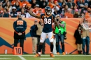 Broncos-Jets game balls: Demaryius Thomas and the defense shine in win