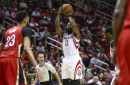 Game thread: Rockets vs. Pelicans