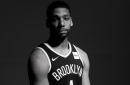 WHAT THEY SAY: Jahlil Okafor and Nik Stauskas