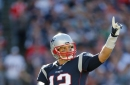 Patriots at Dolphins - Monday Night Football Live Blog