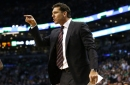 Lakers News: Magic Johnson evaluates Luke Walton's performance as head coach